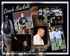 coach nuckols copy