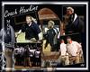 coach hawkins copy