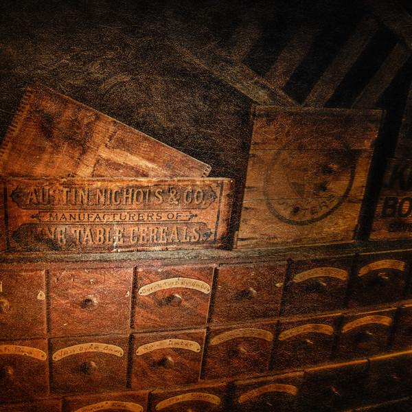 "Old Bethpage VIllage Restoration, New York <a href=""""> View larger on black</a>  Old Bethpage Village Restoration, Old Bethpage, Long Island, Nassau County, New York"