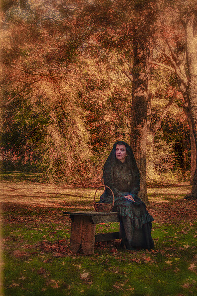 """Old Bethpage Village Restoration <a href=""""""""> To view large or order fine art prints and posters of this image, click here</a>  Old Bethpage Village Restoration, Old Bethpage, Long Island, Nassau County, New York"""