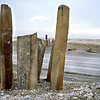 Ephrata Columns