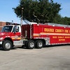 ORANGE COUNTY FL, RESCUE MASS CASUALTY INCIDENT RESPONSE