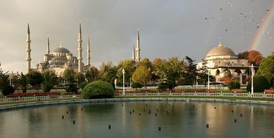TurkeyTop50 - 41