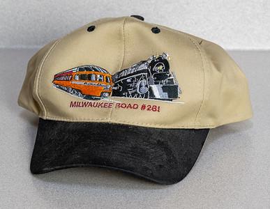 Souvenir 261 Hat