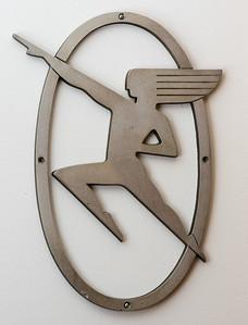 Hiawatha Logo