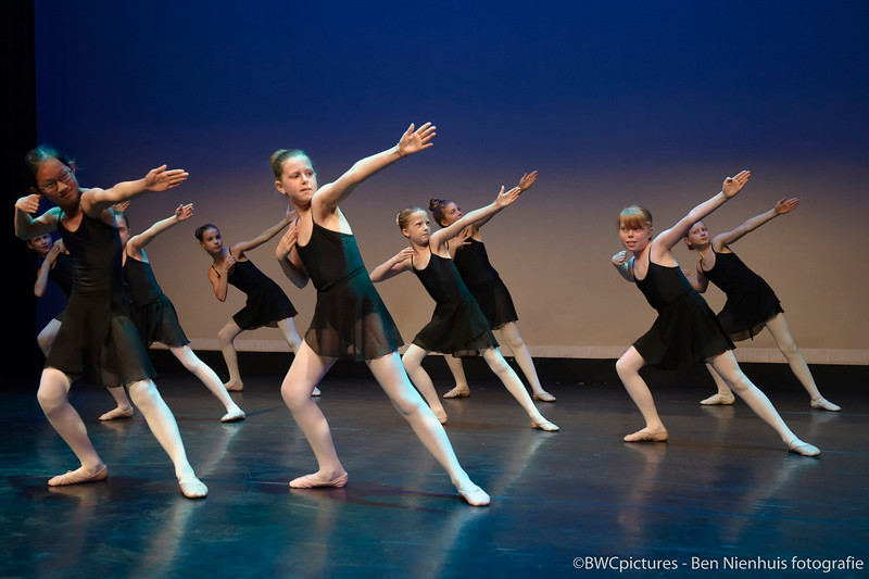 Demodag Balletstudio Geraldine 2014 (24)