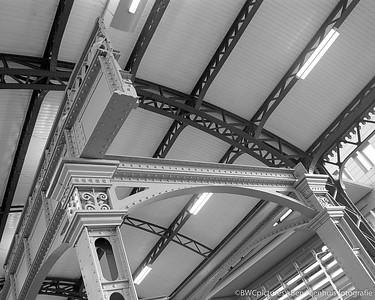 Station 's-Hertogenbosch (5).jpg