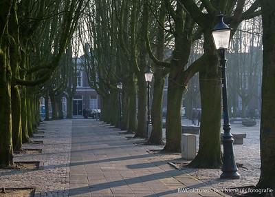 Parade 's-Hertogenbosch