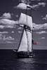 Tall Ships, Duluth, MN