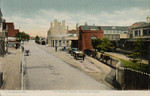 FGOS_01071b,Postcard of Eastleigh by FGO Stuart posted 1913