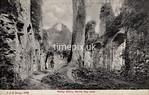 FGOS_01702, Edwardian postcard of Netley Abbey by FGO Stuart