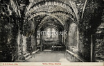FGOS_01704, Edwardian postcard of Netley Abbey by FGO Stuart