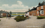 FGOS_01531, Edwardian postcard of Buckler's Hard, Beaulieu by FGO Stuart