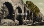 FGOS_00649, Edwardian postcard of Southampton by FGO Stuart c1905