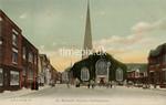 FGOS_00957, Edwardian postcard of Southampton by FGO Stuart c1905