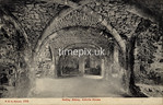 FGOS_01703, Edwardian postcard of Netley Abbey by FGO Stuart