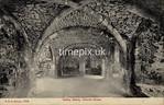 FGOS_01703, Edwardian postcard of Netley Abbey by FGO Stuart
