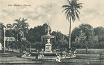 PC_unknown_T5, Edwardian postcard of Calcutta, by unknown publisher