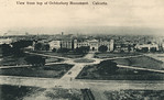 PC_unknown_T2, Edwardian postcard of Calcutta, by unknown publisher