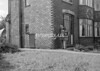 SJ878817B, Ordnance Survey Revision Point photograph of Greater Manchester