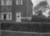 SJ878882B, Ordnance Survey Revision Point photograph of Greater Manchester