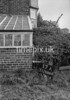 SJ888417A2, Ordnance Survey Revision Point photograph of Greater Manchester