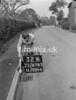 SJ878532B, Ordnance Survey Revision Point photograph of Greater Manchester