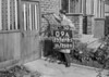 SJ878509A, Ordnance Survey Revision Point photograph of Greater Manchester