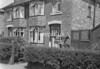 SJ878809S, Ordnance Survey Revision Point photograph of Greater Manchester