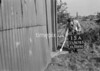SJ878515A, Ordnance Survey Revision Point photograph of Greater Manchester