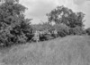 SJ878759B, Ordnance Survey Revision Point photograph of Greater Manchester