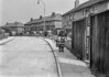 SJ888870A, Ordnance Survey Revision Point photograph of Greater Manchester
