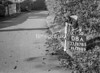 SJ878508A, Ordnance Survey Revision Point photograph of Greater Manchester
