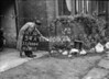 SJ888454A, Ordnance Survey Revision Point photograph of Greater Manchester