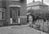 SJ878807L, Ordnance Survey Revision Point photograph of Greater Manchester