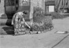 SJ878507A, Ordnance Survey Revision Point photograph of Greater Manchester