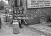 SJ878544B, Ordnance Survey Revision Point photograph of Greater Manchester