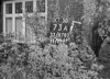SJ878573A, Ordnance Survey Revision Point photograph of Greater Manchester