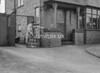 SJ878559B, Ordnance Survey Revision Point photograph of Greater Manchester