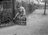SJ878555A, Ordnance Survey Revision Point photograph of Greater Manchester