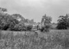 SJ878747A, Ordnance Survey Revision Point photograph of Greater Manchester