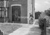 SJ878828A, Ordnance Survey Revision Point photograph of Greater Manchester
