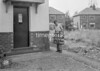 SJ878892B1, Ordnance Survey Revision Point photograph of Greater Manchester