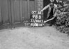 SJ888398B, Ordnance Survey Revision Point photograph of Greater Manchester