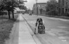 SJ878876B, Ordnance Survey Revision Point photograph of Greater Manchester