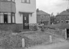 SJ878892B2, Ordnance Survey Revision Point photograph of Greater Manchester