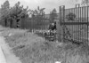 SJ878884A, Ordnance Survey Revision Point photograph of Greater Manchester