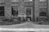 SJ878876A2, Ordnance Survey Revision Point photograph of Greater Manchester