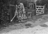 SJ878509B, Ordnance Survey Revision Point photograph of Greater Manchester