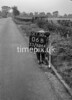 SJ888406B, Ordnance Survey Revision Point photograph of Greater Manchester